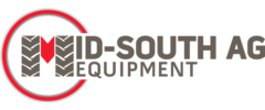 Mid-South Ag Equipment, Inc.